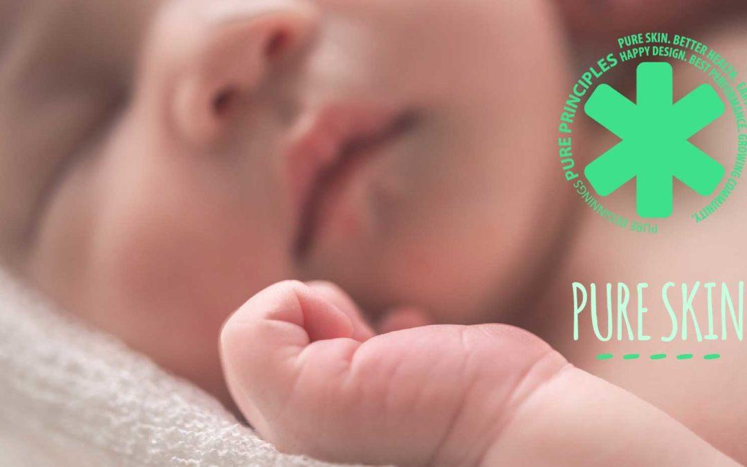 Pure Principles – Pure Skin